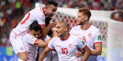 Tunisie - Panama (2-1), photo fifa.com