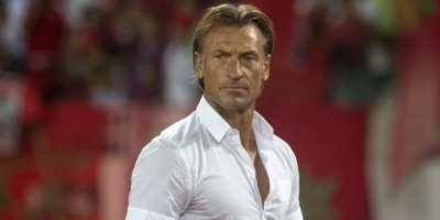 Herve Renard (photo fifa.com )