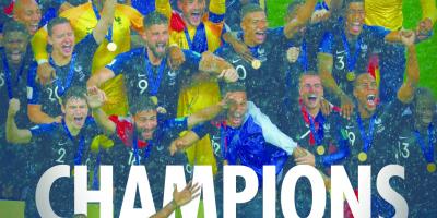 2018-SPO-coupe du monde 2018-COUV-plat1-HD