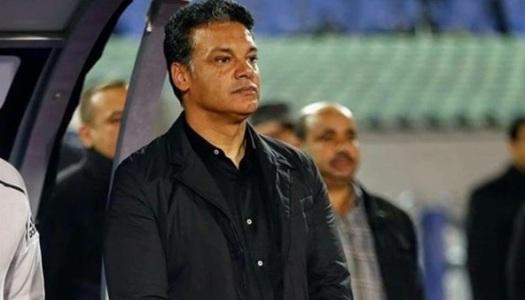 Ahly Tripoli : Ihab Galal aux commandes