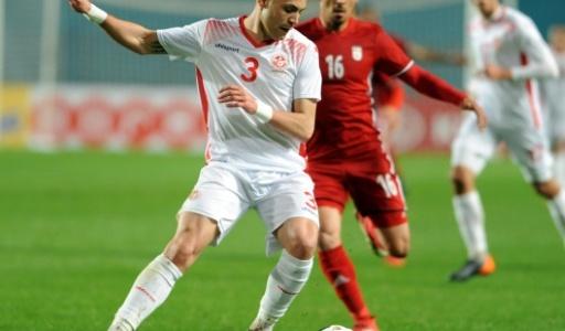 Tunisie: Benalouane a appris  de la défaite