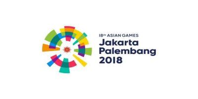 Jeux Asiatiques