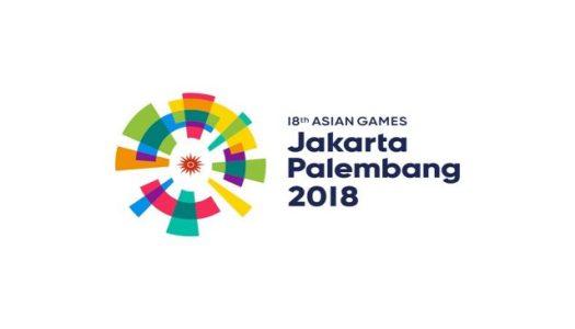 Qatar : les 20 annabis pour les Jeux asiatiques