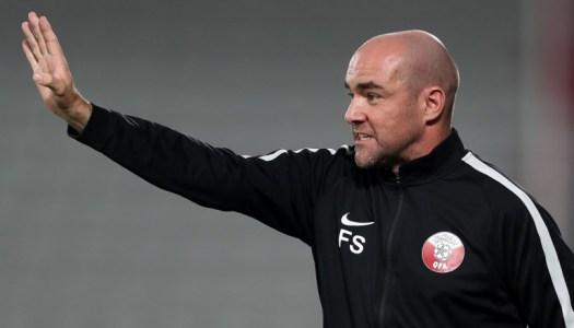 UAE-AFC 2019 : le Qatar se prépare en Autriche