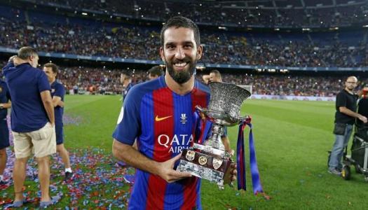 Super Coupe d'Espagne : Barça – FC Séville à Tanger