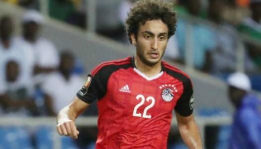 Pharaons : Amr Warda et la versatilité des fans