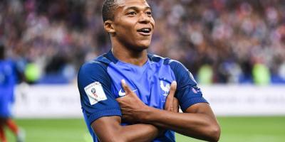 La France de Kylian Mbappé peut aller au bout selon Alain Giresse