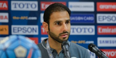 Saad Al-Shehri  (Mondial 2017, photo fifa.com)