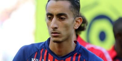 Seïfeddine Khaoui