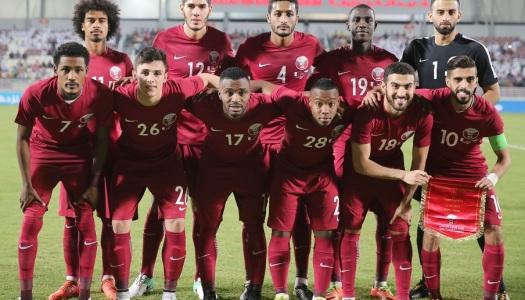 Qatar: Sanchez pense déjà à l'AFC 2019