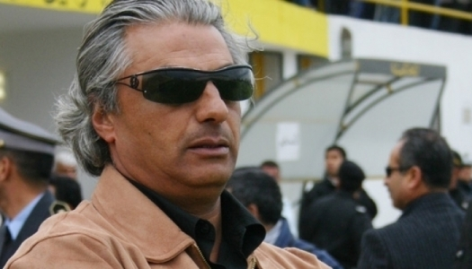 Chiheb Ellili :  «Le Club Africain  orphelin de Saber Khlifa»