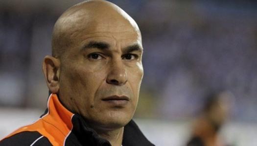 Al-Masry : Ibrahim Hassan accuse