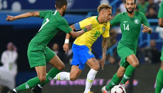 UAE-AFC 2019: Les 23 Faucons Verts de Pizzi