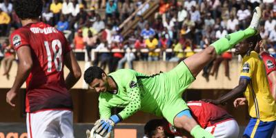 Al Ahly: Solide défensivement et redoutable offensivement (photo cafonline.com )
