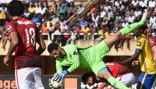 Ligue des champions : Al Ahly  se méfie de l'ES Sétif