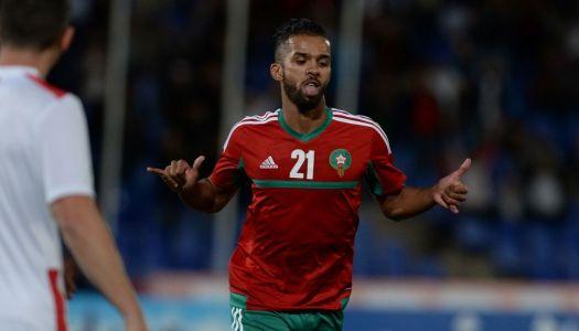 Standard et Maroc  : Carcela évoque ses coaches
