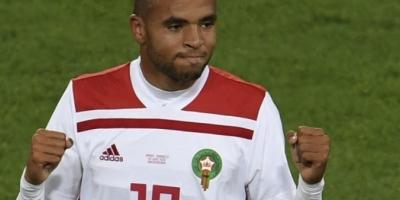 Youssef En-Nesyri