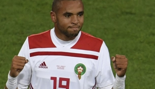 Maroc U23: Wotte fier du bilan de la formation
