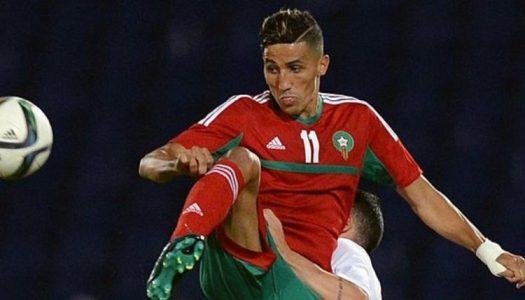 CAN 2019: Maroc a frôlé la correctionnelle