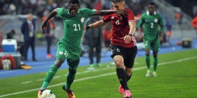 Battue deux fois par le Nigéria (4-0, 3-2),la Libye et en difficulté dans les éliminatoires de la CAN 2019