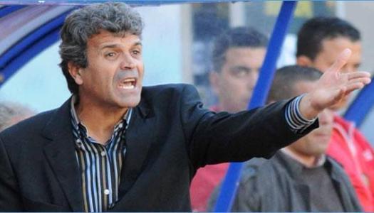 Tunisie (Li):  C'est fini pour Ben Yahia, Ellili et  Riga !