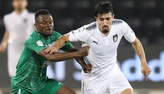 Al Sadd : Désormais, objectif  Qatar Stars League !