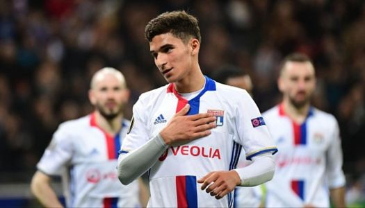 Weekend Story(87-88): On n'arrête plus Houssem Aouar