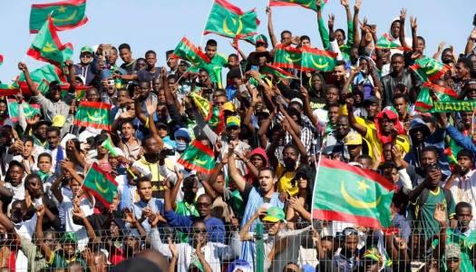 CAN 2019 : bienvenue à la Mauritanie !