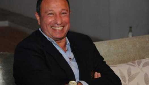Al Ahly: El-Khatib promet des  changements