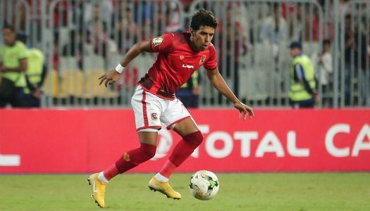 Ligue des champions  :  Al Ahly, mauvais perdant ?