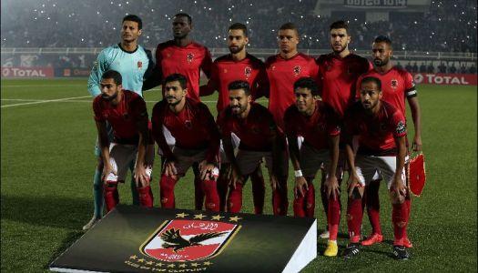LDC Afrique :  Al Ahly-ES Tunis , un derby de feu