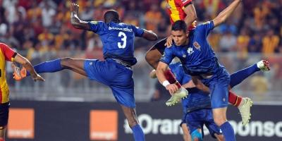 Al Ahly  ne gagne plus depuis la demi-finale aller de LDC  ES Tunis (3-1)  Photo cafonline.com
