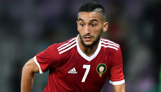 CAN 2019: Le Maroc a maté sa «bête noire»