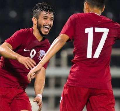 Le Qatar prépare la phase finale de la Coupe d'Asie des nations 2019