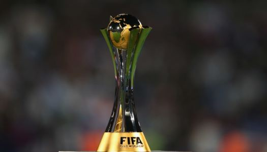 Mondial des clubs : l'Espérance jouera Al-Aïn ou Wellington