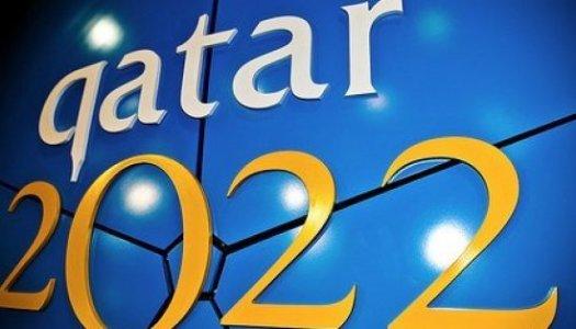 CAF:  Format des éliminatoires du Mondial 2022