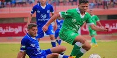Mahmoud Salmi ( photo ahramoline )