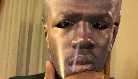 Racisme : l'appel de Faouzi Ghoulam