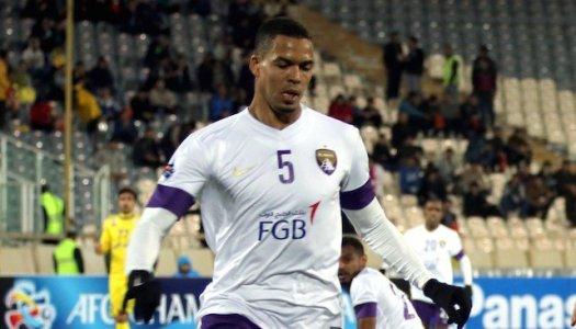 Mondial des clubs :Ismail et Al Ain sans limite