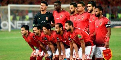 La remondada est-elle possible pour Al Ahly    ? (photo cafonline.com)