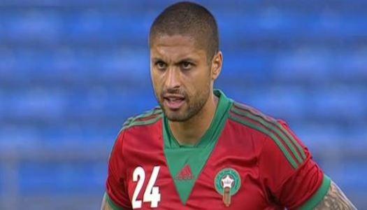 Ittihad Jeddah : Et de dix pour Manuel Da Costa !