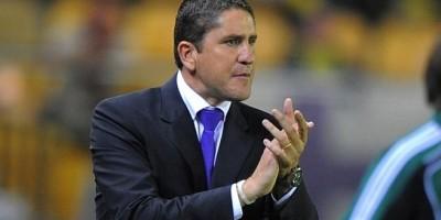 Juan Carlos Garrido   (photo uefa.com)