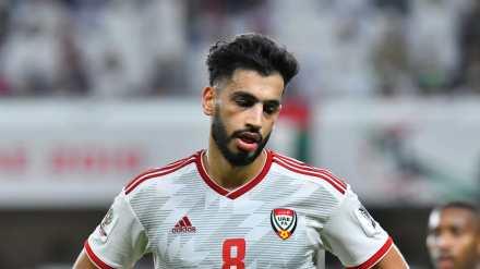 Majed Ahmed Hassan