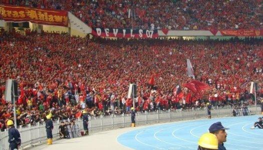 CAN 2019 : L'Egypte satisfait la CAF