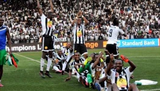 LDC : le cauchemar congolais du Club Africain