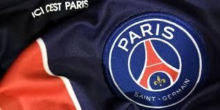Sponsoring: le jackpot pour le Paris SG ?