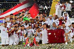 Succès en Coupe d'Asie: le Qatar envers et contre tout ?