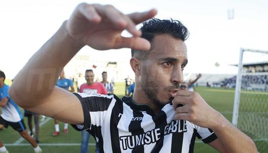CS Sfaxien: Ali Moncer explique le succès face à l'ESS