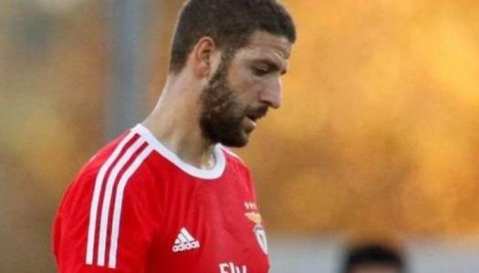 Benfica : Dernière chance pour Taarabt ?