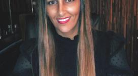 Monia Hassani